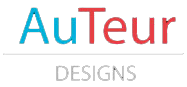 Auteur Designs, Architects in Mysore